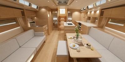 Interior-009-DiningTable-1920x960