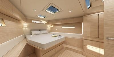 Interior-015-Fwd-Cabin-Limed-Oak-1920x960