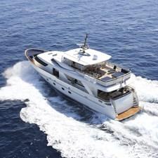 MIA-ROCCA-IX-yacht--2