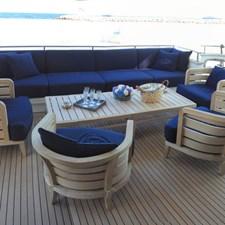 MIA-ROCCA-IX-yacht--3