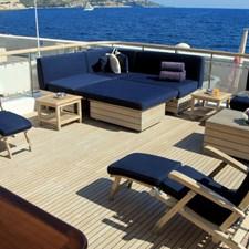 MIA-ROCCA-IX-yacht--4