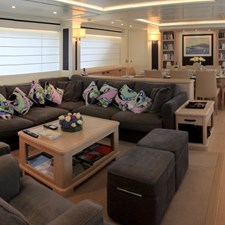 MIA-ROCCA-IX-yacht--6