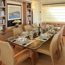 MIA-ROCCA-IX-yacht--13