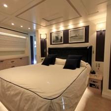 MIA-ROCCA-IX-yacht--15
