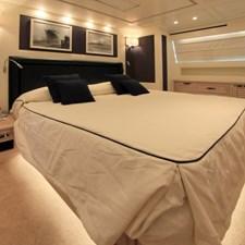 MIA-ROCCA-IX-yacht--16