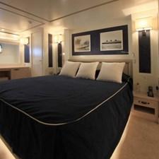 MIA-ROCCA-IX-yacht--17