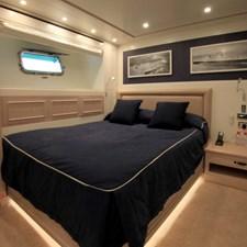 MIA-ROCCA-IX-yacht--18