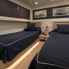 MIA-ROCCA-IX-yacht--22