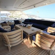 MIA-ROCCA-IX-yacht--23