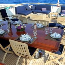 MIA-ROCCA-IX-yacht--24