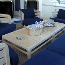 MIA-ROCCA-IX-yacht--25