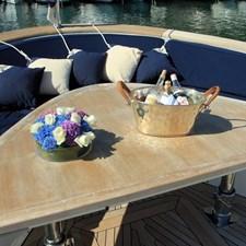 MIA-ROCCA-IX-yacht--26