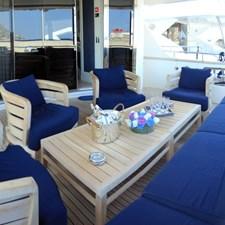 MIA-ROCCA-IX-yacht--27
