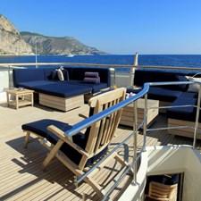 MIA-ROCCA-IX-yacht--28