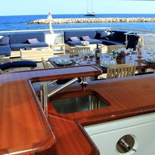 MIA-ROCCA-IX-yacht--29