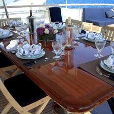 MIA-ROCCA-IX-yacht--31