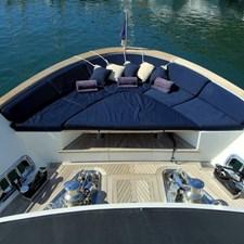 MIA-ROCCA-IX-yacht--37