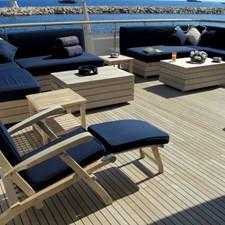 MIA-ROCCA-IX-yacht--40