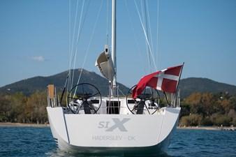 Xp 55 5 XP55_ext__005-1-1920x1280