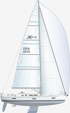 Xc_45_sailplan-374x600