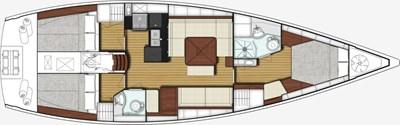 xc45-standard-layout-1024x320