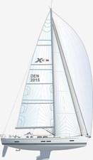 Xc 50 21 Xc_50_sailplan-372x640