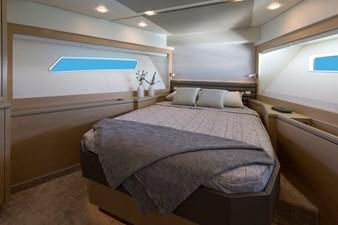 CLB72_Interior_VIP CABIN