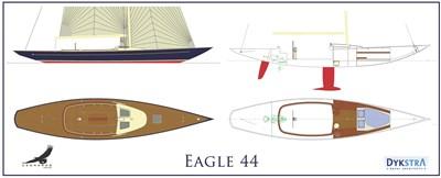 eagle44_layout