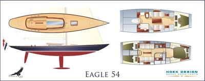 eagle54_layout