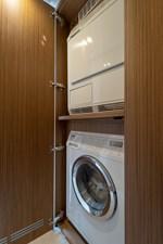 Beyond 32 Laundry