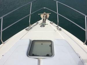 Skyros III 8 Azimut 36 Fly - Motor Yacht - Molinete Eléctrico - IMG_1694