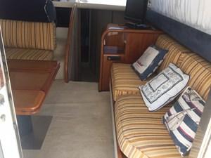 Skyros III 17 Azimut 36 Fly - Motor Yacht - interior - Details - IMG_1669