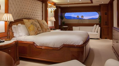 yacht-jo-201709-interior-06