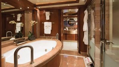 yacht-jo-201709-interior-07