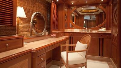 yacht-jo-201709-interior-09