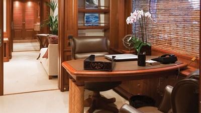 yacht-jo-201709-interior-10
