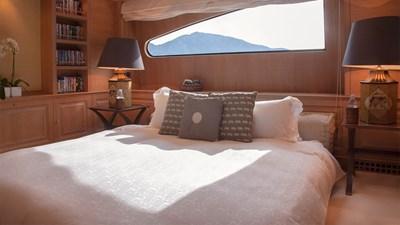 yacht-jo-201709-interior-16