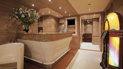 yacht-jo-201709-interior-18