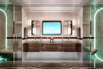 GTM90_sportifsher_bathroom
