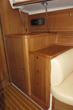 Salon storage forward