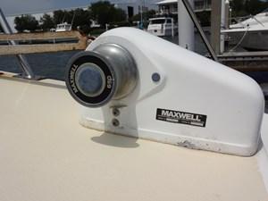 6Maxwell Windlass