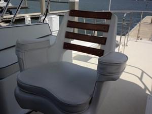 24Capt Chair FB