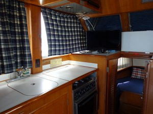 49Galley