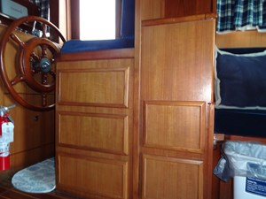 70helm cabinets