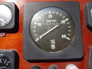 74Original Hr Meter