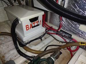 91Battery Box