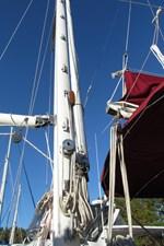 Perfect Match 11 Mast