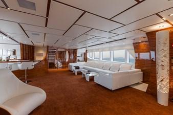 VULCAN 46 M 9 12 Vulcan 46M Interior