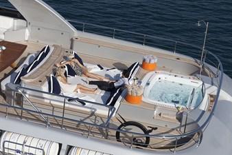 VULCAN 46 M 22 Vulcan-46m-001-16433-023-deck