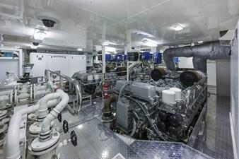 VULCAN 46 M 67 Vulcan-46m-001-16433-071-engineroom